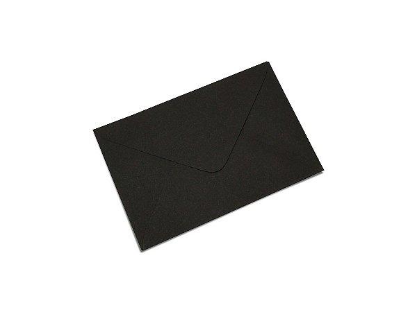 Envelopes visita Color Plus Los Angeles com 10 unidades
