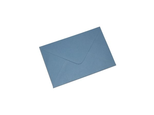 Envelopes visita Color Plus Nice com 10 unidades
