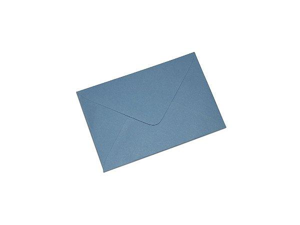 Envelopes visita Color Plus Nice com 10 unidades