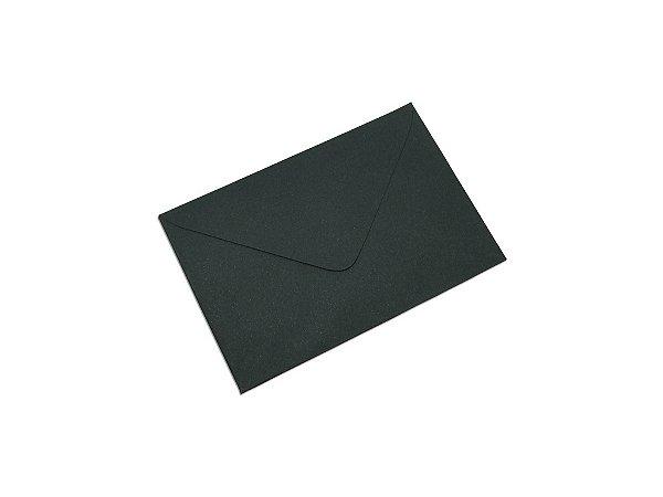 Envelopes visita Color Plus Santiago com 10 unidades