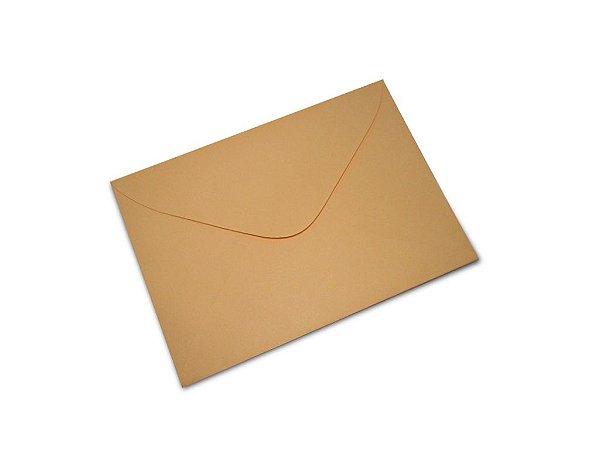 Envelopes carta Color Plus Madrid 10 unidades