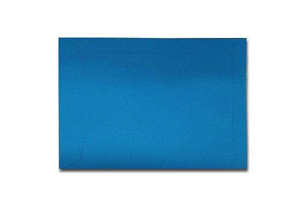 Envelopes Meio Saco Color Plus Grécia com 25 unidades