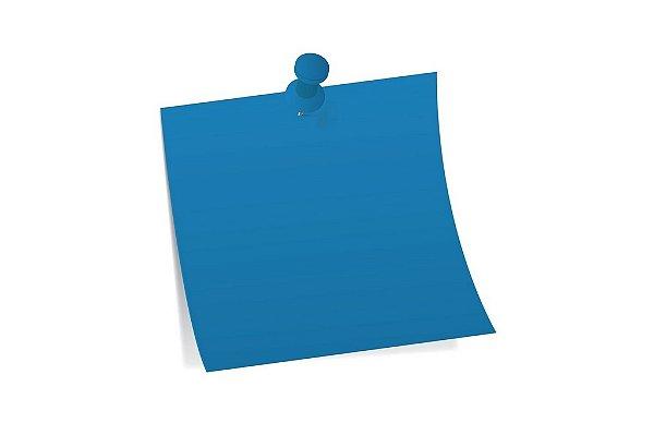 Papel Color Plus Grécia 120g/m² - 66x96cm