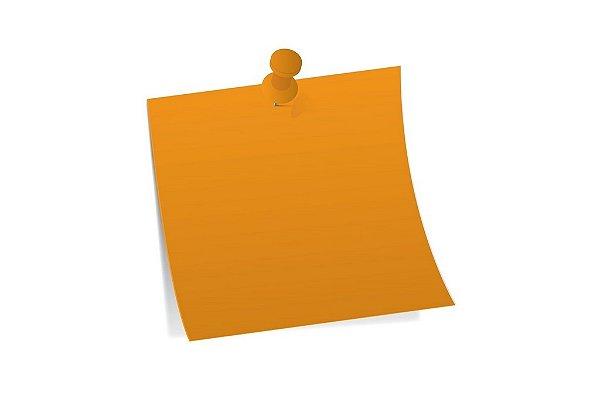 Papel Color Plus Jamaica 180g/m² - 66x96cm