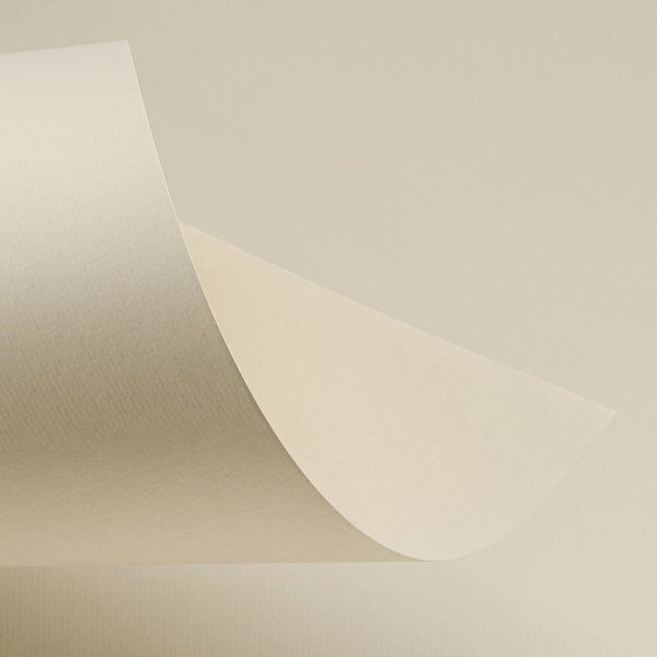 Papel Vergê Plus Âmbar 80g/m² - 66x96cm