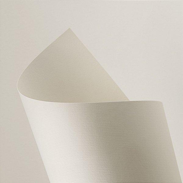Papel Vergê Plus Madrepérola 180g/m² - 66x96cm