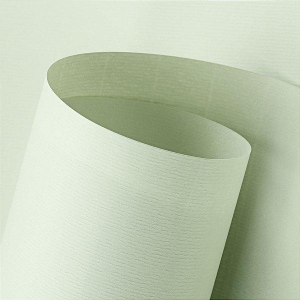 Papel Vergê Plus Turmalina 120g/m² - 66x96cm