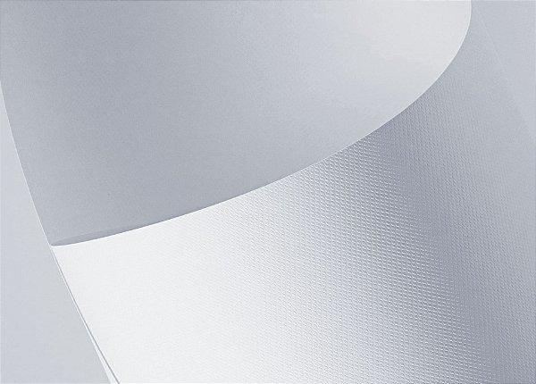 Papel Markatto Concetto Bianco 170g/m² - 66x96cm