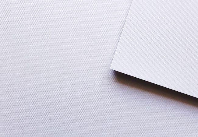 Papel Markatto Concetto Bianco 320g/m² - 66x96cm