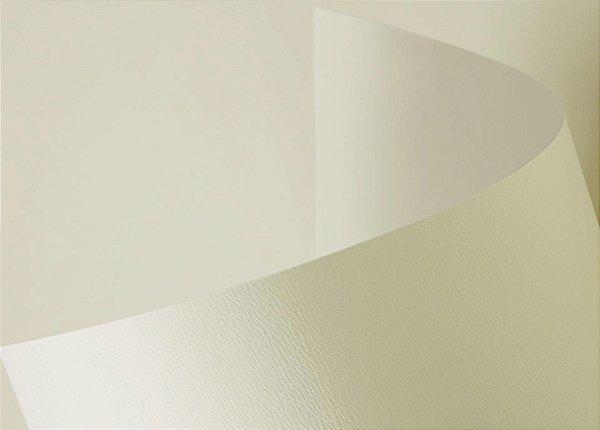 Papel Markatto Stile Naturale 120g/m² - 66x96cm