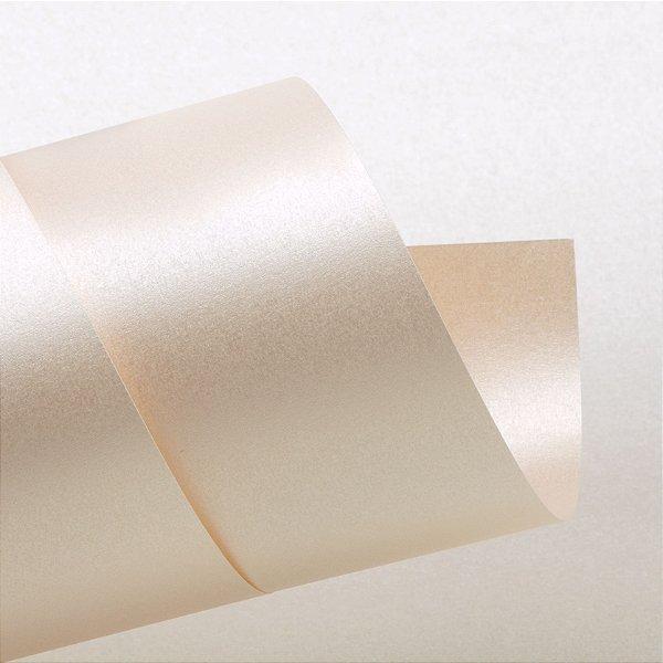 Papel Color Plus Metálico Majorca 120g/m² - 66x96cm