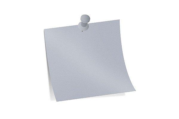 Papel Relux Cotton Blue 120g/m² - 64x94cm