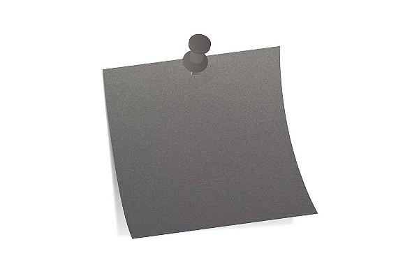 Papel Relux Grafite 120g/m² - 64x94cm