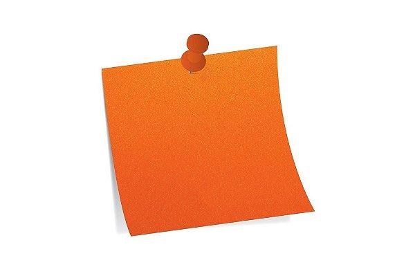 Papel Relux Hermès 180g/m² - 64x94cm