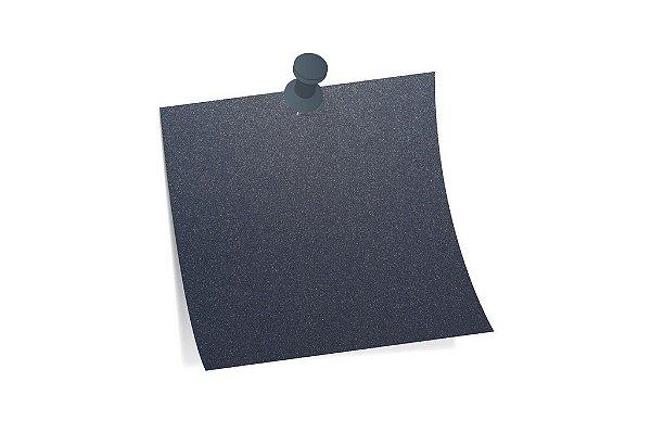 Papel Relux Jeans 120g/m² - 64x94cm
