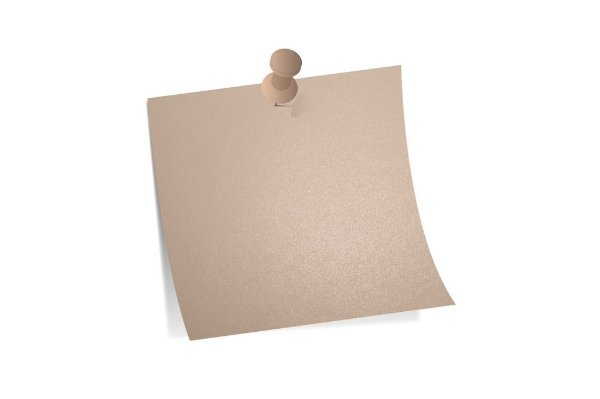 Papel Relux Nude 180g/m² - 64x94cm