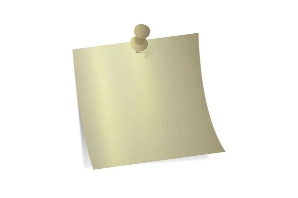Papel Relux Ouro Branco 120g/m² - 64x94cm