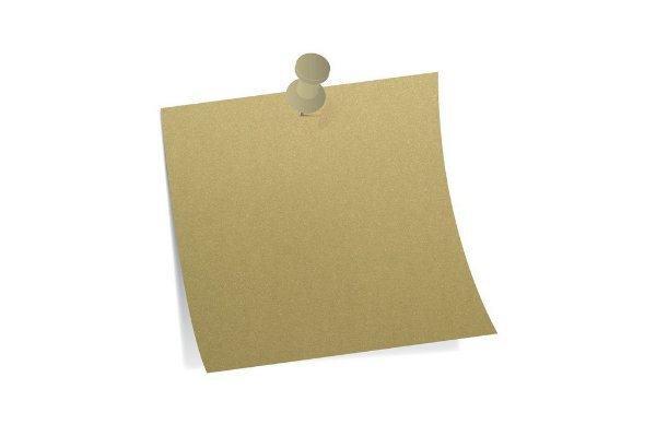 Papel Relux Ouro Platino 240g/m² - 64x94cm
