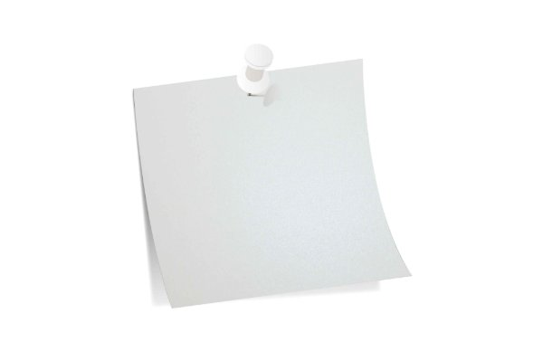 Papel Relux Pérola Branca 180g/m² - 64x94cm