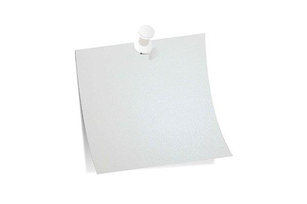 Papel Relux Pérola Branca 240g/m² - 64x94cm