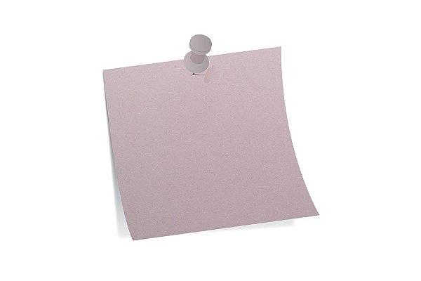 Papel Relux Quartzo Rosa 180g/m² - 64x94cm