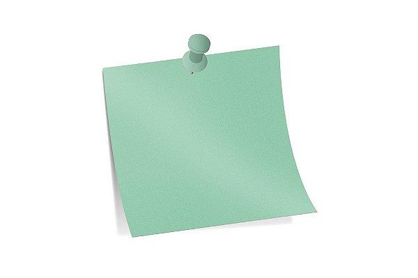 Papel Relux Tiffany 120g/m² - 64x94cm