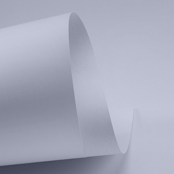 Papel Vergê Plus Diamante 120g A4 (210x297mm) com 50 folhas
