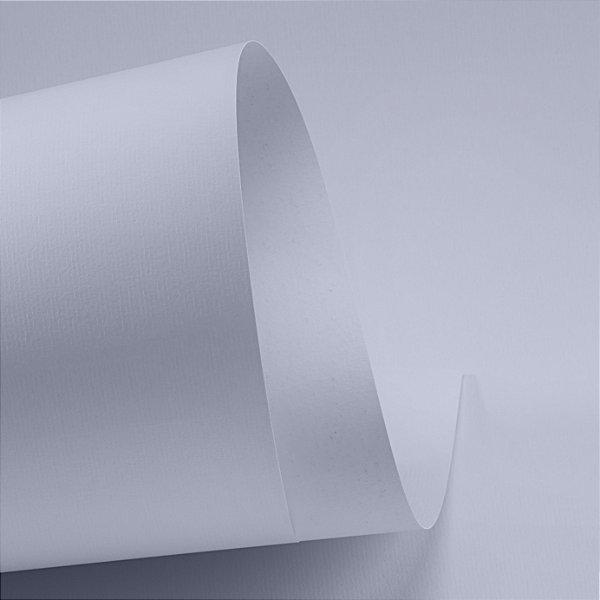 Papel Vergê Plus Diamante 180g A4 (210x297mm) com 50 folhas