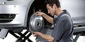 FREIO dianteiro ou traseiro, manutenção do sistema (1 LADO) de veículos leves