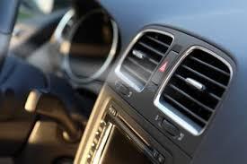 HIGIENIZAÇÃO DE AR CONDICIONADO com sistema de ozônio + filtro de cabine para veículos leves nacionais