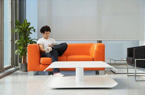 SALA DE ESPERA PARA CLIENTES com wi-fi