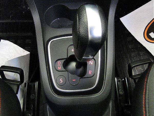 CÂMBIO AUTOMATIZADO VW I-MOTION manutenção do sistema