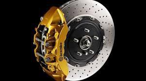 FREIO ABS manutenção sistema de freio ABS