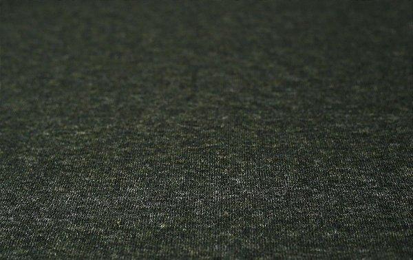 Manta Frost - Verde Escuro