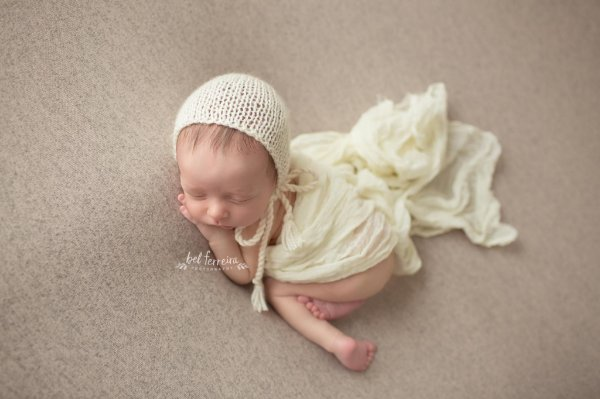 Cheesecloth - Creme