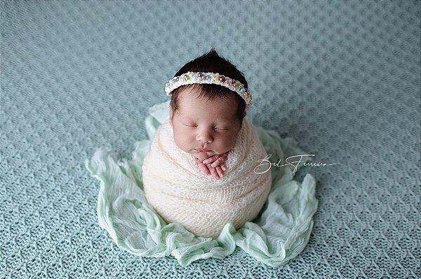 Cheesecloth - Acqua
