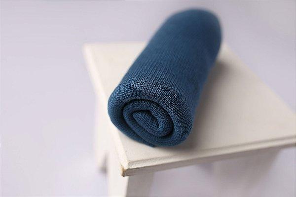 Wrap PREMIUM - Azul Petróleo