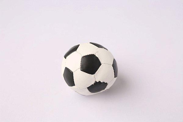 a72d01729924e Bola de Futebol para ensaio newborn