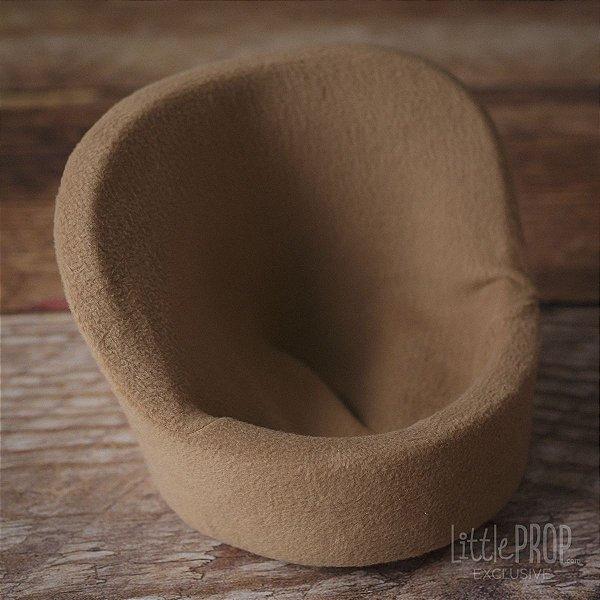 Capa para Posing Pod - Cozy Cocoa