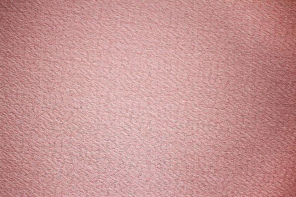 Manta Cream - Rosa envelhecido