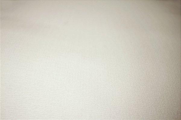 Manta Cream - Off White