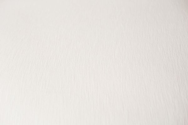 Manta Wave - Off White