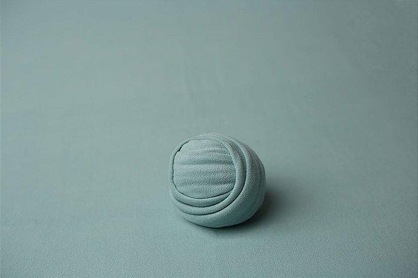 Wrap de Acabamento Candy - Mint