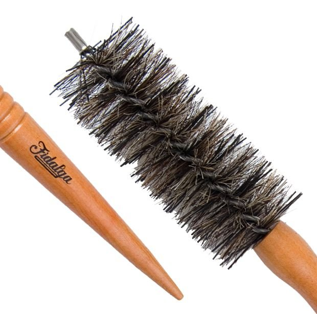 Escova Brushing  Profissional G