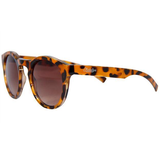 Óculos - 51571