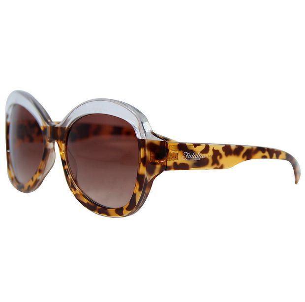Óculos - 51574