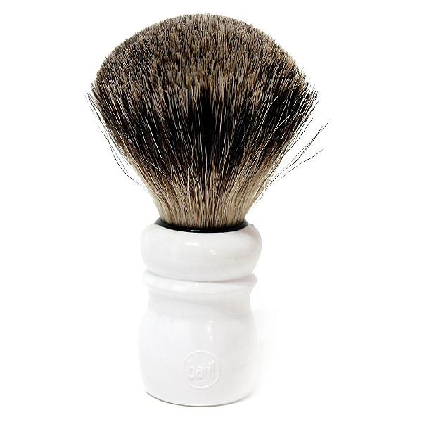 Pincel de Barba Texugo (EDIÇÃO LIMITADA)