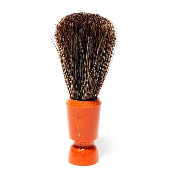 Pincel de Barba 6446  - EDIÇÃO LIMITADA
