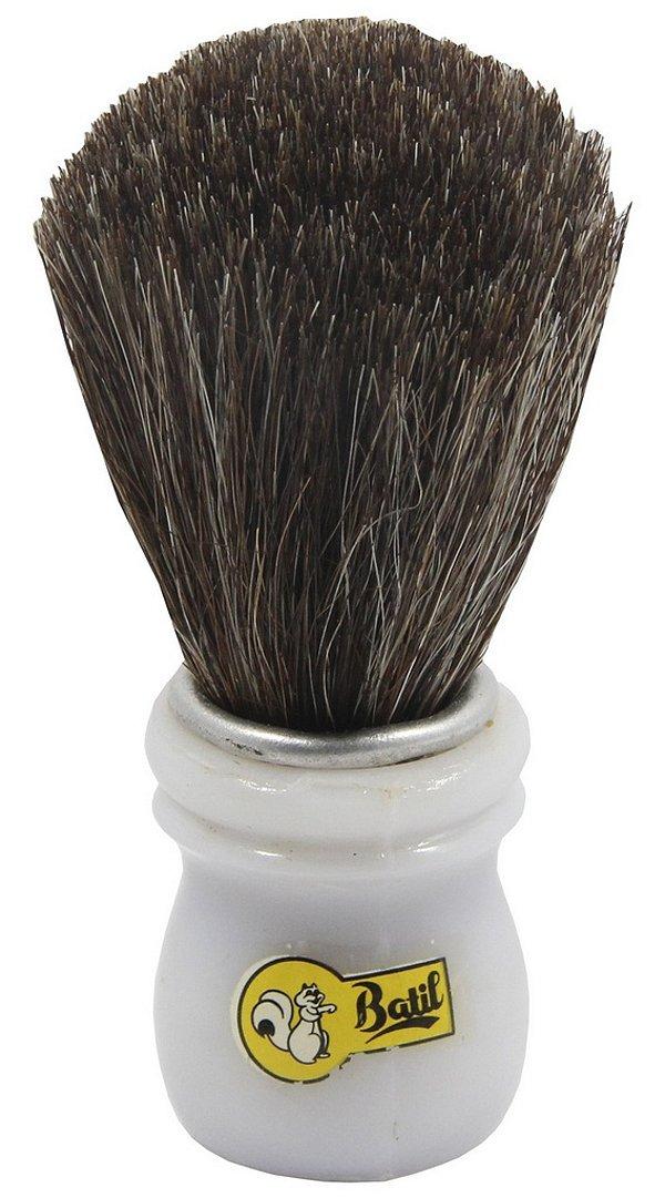 Pincel de Barba Batil (EDIÇÃO DE 1970)