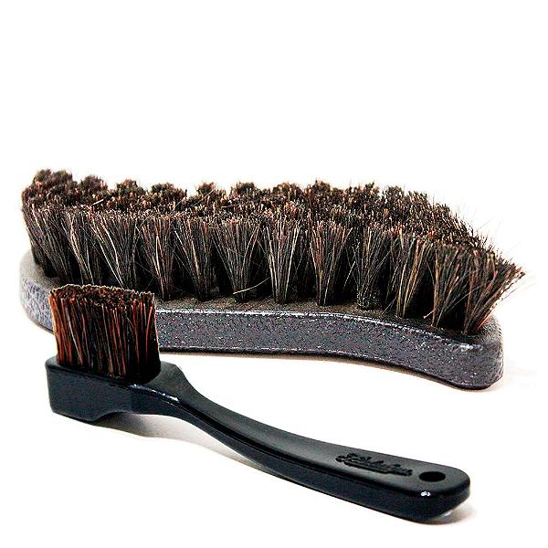Escova para Engraxate (Escova para Sapato)